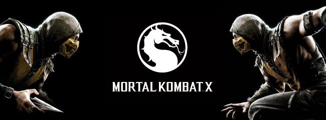 30 Minuten Gameplay zu Mortal Kombat X