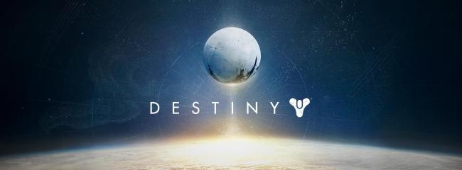 Demo für Destiny nun erhältlich