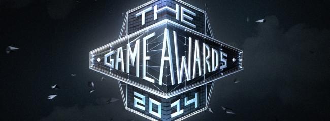 Dies sind die Nominierungen für The Game Award 2014