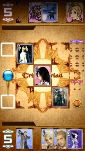 Final Fantasy Portal App-2