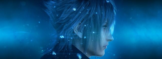 Final Fantasy XV Internes Veröffentlichungsfenster steht bereits fest