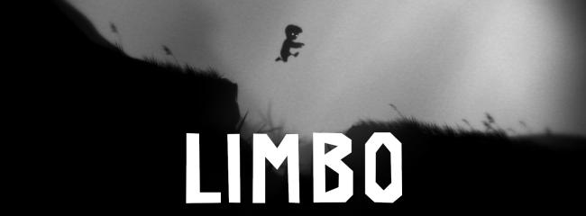 Limbo für alte Xbox One Hasen kostenlos