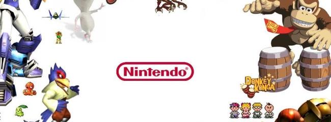 Nintendo Patent zur Emulation von GameBoy-Spielen
