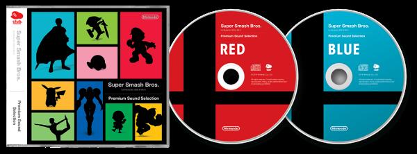Sichert euch den Kostenlosen Super Smash Bros.-Soundtrack sowie Mewtu-1
