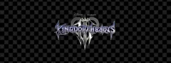 Star Wars und Marvel Helden in Kingdom Hearts 3 möglich