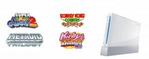 Download-Versionen von Wii-Titeln für Wii U-1