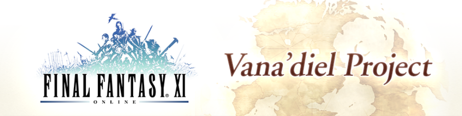 2015_03_25_10_13_04_Announcing_the_Vana_diel_Project