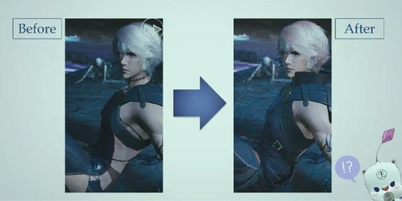 Neue Details und neuer Name für Mevius Final Fantasy-01