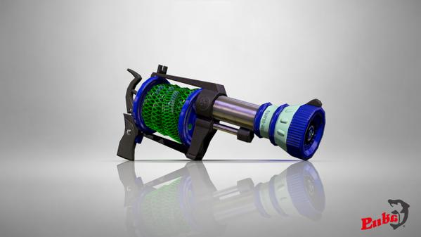 Splatoon S3 Tintenwerfer ab heute Verfügabr02 (2)