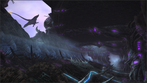 Final Fantasy XIV Titel, details zur Story und Raid zu Patch 3_1 vorgestellt01