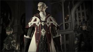 Final Fantasy XIV Titel, details zur Story und Raid zu Patch 3_1 vorgestellt02