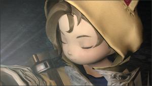 Final Fantasy XIV Titel, details zur Story und Raid zu Patch 3_1 vorgestellt03
