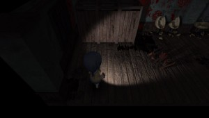 [GR] - Corpse Party Blood Drive - Screenshot08