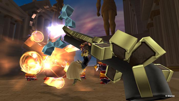 Neue Screenshots zu Kingdom Hearts HD 2.5 ReMIX_KHBbS_02