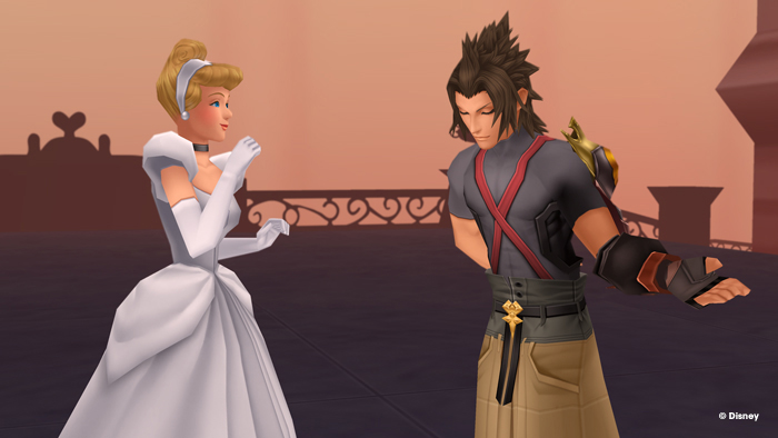 Neue Screenshots zu Kingdom Hearts HD 2.5 ReMIX_KHBbS_05