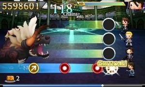Japan Zwei weitere DLC's für Theatrhythm Curtain Cal Final Fantasy - Cid03
