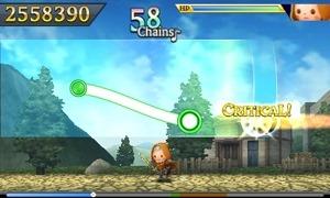 Japan Zwei weitere DLC's für Theatrhythm Curtain Cal Final Fantasy - Cid06