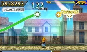 Japan Zwei weitere DLC's für Theatrhythm Curtain Cal Final Fantasy - Cid07