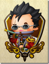 Theatrhythm Final Fantasy Curtain Call DLC bringt Auron im Doppelpack-01