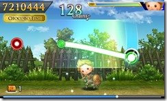 Theatrhythm Final Fantasy Curtain Call DLC bringt Auron im Doppelpack-04