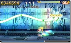 Theatrhythm Final Fantasy Curtain Call DLC bringt Auron im Doppelpack-08