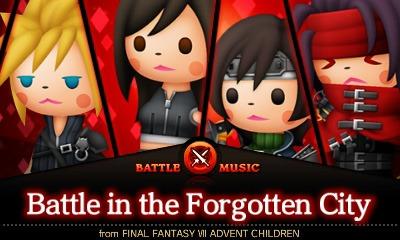 5 Neue Songs für Theatrhythm Final Fantasy Curtain Call-01