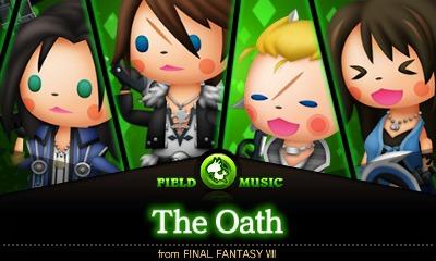5 Neue Songs für Theatrhythm Final Fantasy Curtain Call-03