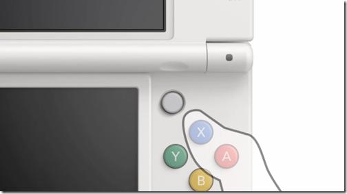 Neue 3DS-Modelle angekündigt-02