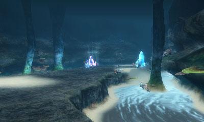 Shivas Gebiet 01