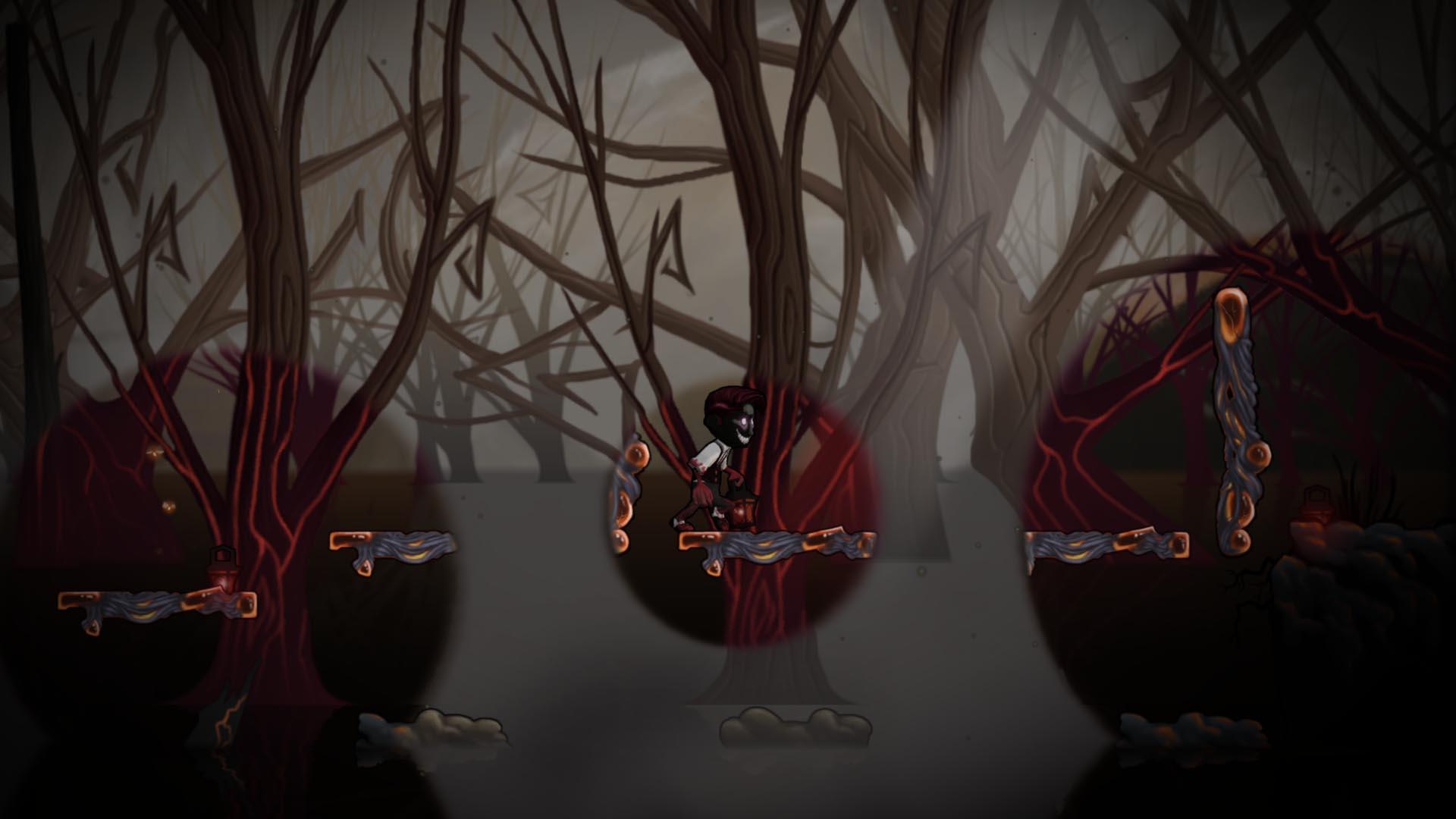Schein-Screenshot02