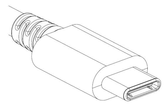 USB3_1-1