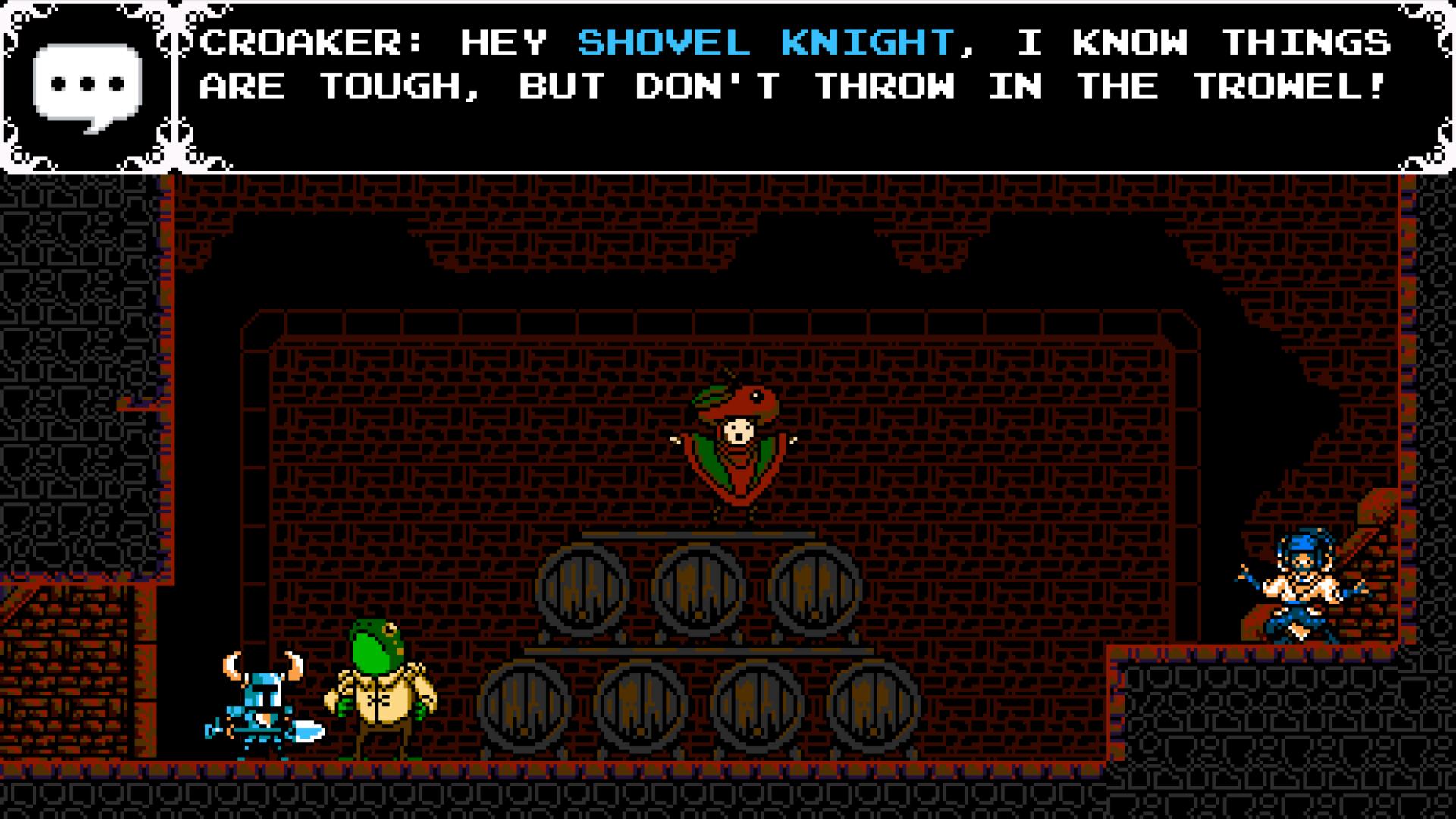 Shovel Knight – Kein Ritter ohne seine Schaufel_15