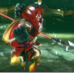 Gilgamesh und Final Fantasy X-Kostüme für Final Fantasy Explorers-1