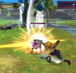 Gilgamesh und Final Fantasy X-Kostüme für Final Fantasy Explorers-2