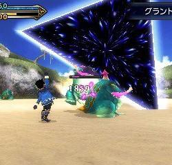 Gilgamesh und Final Fantasy X-Kostüme für Final Fantasy Explorers-5