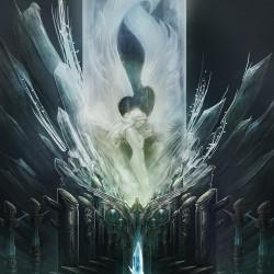 Mevius Final Fantasy - Screenshot 10