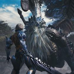 Mevius Final Fantasy - Screenshot 6