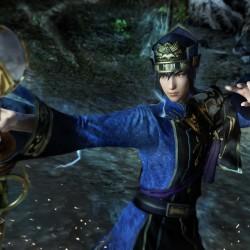 Xun Yu (PS4)
