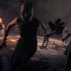 Dying Light - Screenshot 10
