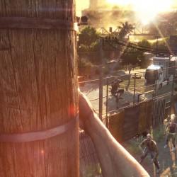 Dying Light - Screenshot 12