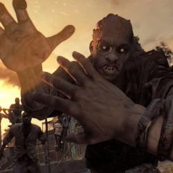 Dying Light - Screenshot 13