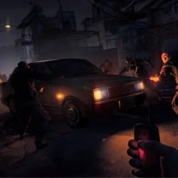 Dying Light - Screenshot 6