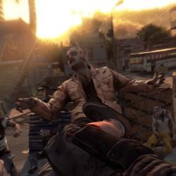 Dying Light - Screenshot 7