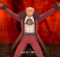 Senran Kagura 2 Deep Crimson für Europa angekündigt - Screenshot 10