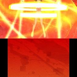Senran Kagura 2 Deep Crimson für Europa angekündigt - Screenshot 18