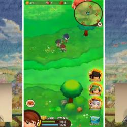 Fantasy Life 2 für Smartphone angekündigt-04