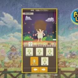 Fantasy Life 2 für Smartphone angekündigt-05