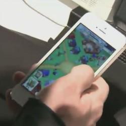 Fantasy Life 2 für Smartphone angekündigt-06