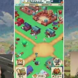 Fantasy Life 2 für Smartphone angekündigt-07
