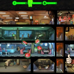 Fallout_Shelter_Android_1